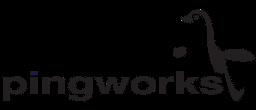 pingworks Logo