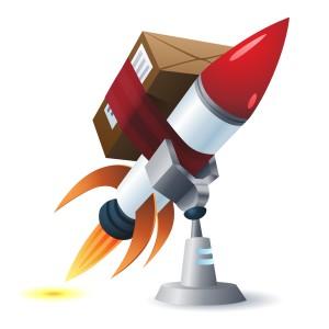 rocket_delivery